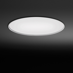 Big 0530 Ceiling lamp | General lighting | Vibia