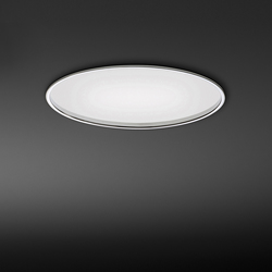 Big 0531 Ceiling lamp | Illuminazione generale | Vibia