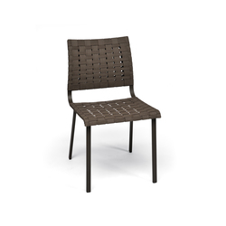 Hamptons Graphics 9723 chair | Garden chairs | Roberti Rattan