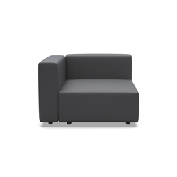 Cubix | Sessel | Design2Chill