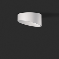 Domo 8201 Ceiling lamp | General lighting | Vibia
