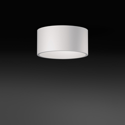 Domo 8200 Ceiling lamp | General lighting | Vibia