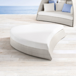 Igloo 9632 ottoman | Pufs | ROBERTI outdoor pleasure