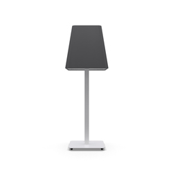 Luum | Lampade outdoor piantane | Design2Chill