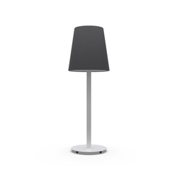 Luum | Outdoor free-standing lights | Design2Chill