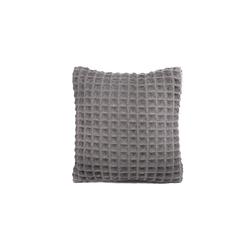 Waffle Cushion | Cuscini | OBJEKTEN