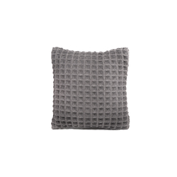Waffle Cushion | Kissen | OBJEKTEN