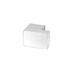SQUARE LSQ75PD | Pomos | Formani