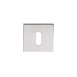SQUARE LSQBN50 | Rozette | Formani