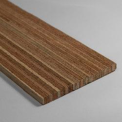 Plexwood - Strip   Wood veneers   Plexwood