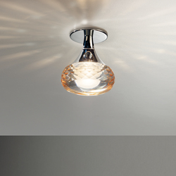 Fairy PL chromed | Lampade plafoniere | Axolight