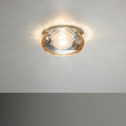 Fairy FA | Ceiling lights | Axolight