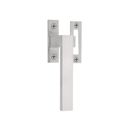 SQUARE LSQ-RB | Security fittings | Formani