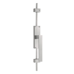 SQUARE K-LSQII | Lever window handles | Formani
