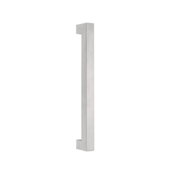 SQUARE LSQ1035 | Push plates | Formani