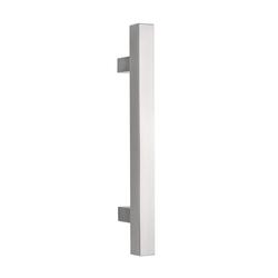 SQUARE LSQ1065 | Piastre spinta porta | Formani