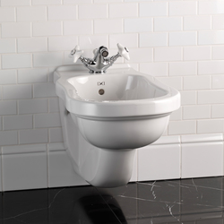 Blues Bidet | Bidés | Devon&Devon