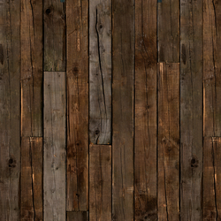 Scrapwood Wallpaper 2 PHE-10 | vertical | Carta parati / tappezzeria | NLXL