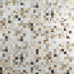Scrapwood Wallpaper 2 PHE-16 | Wallcoverings | NLXL