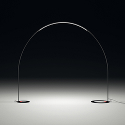 Halley 4150 Outdoor | General lighting | Vibia