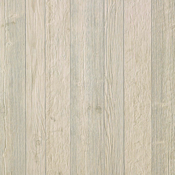 Axi White Pine | Carrelages | Atlas Concorde