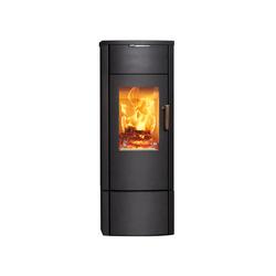 Jini Xtra with pedestal | Stoves | Austroflamm