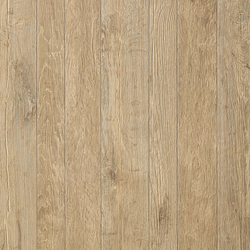 Axi Golden Oak | Carrelages | Atlas Concorde