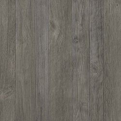 Axi Grey Timber | Carrelages | Atlas Concorde