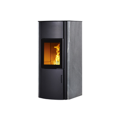 Polly | Stoves | Austroflamm