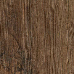 Axi Dark Oak | Carrelage céramique | Atlas Concorde