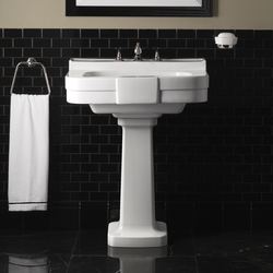 Bogart Basin | Wash basins | Devon&Devon