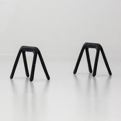 Kozka | Cavalletti per tavoli | Zieta