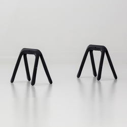Kozka | Tischböcke / Tischgestelle | Zieta
