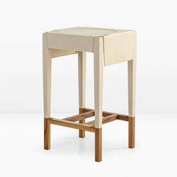 Cassius Barstool | Bar stools | Khouri Guzman Bunce Lininger