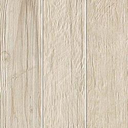 Axi White Pine Tatami | Baldosas de suelo | Atlas Concorde