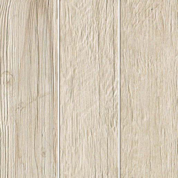 Axi White Pine Tatami | Außenfliesen | Atlas Concorde