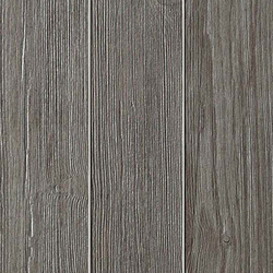 Axi Grey Timber Tatami | Tiles | Atlas Concorde