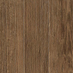 Axi Dark Oak Tatami | Ceramic tiles | Atlas Concorde