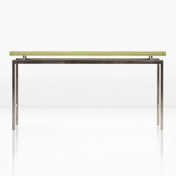 Duran Console | Console tables | Khouri Guzman Bunce Lininger