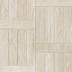 Axi White Pine Treccia | Piastrelle ceramica | Atlas Concorde