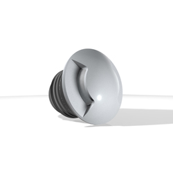ZETA-O304C | Outdoor recessed floor lights | Horizon