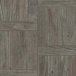Axi Grey Timber Treccia | Ceramic tiles | Atlas Concorde