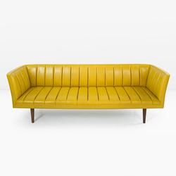 Famechon Sofa | Sofas | Khouri Guzman Bunce Lininger