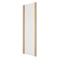 KNAX mirror | Specchi | LoCa