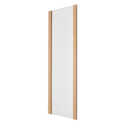 KNAX miroir | Miroirs | LoCa