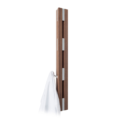 KNAX wall stand | Percheros de pared | LoCa