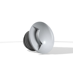 ZETA-O336C | Outdoor recessed floor lights | Horizon