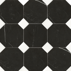 Élite Marble Tiles Floorings | Natural stone mosaics | Devon&Devon