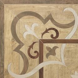 Axi Angolo Elegance | Tiles | Atlas Concorde
