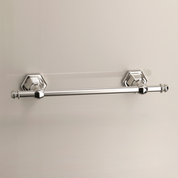 Jubilee Towel-rail | Towel rails | Devon&Devon